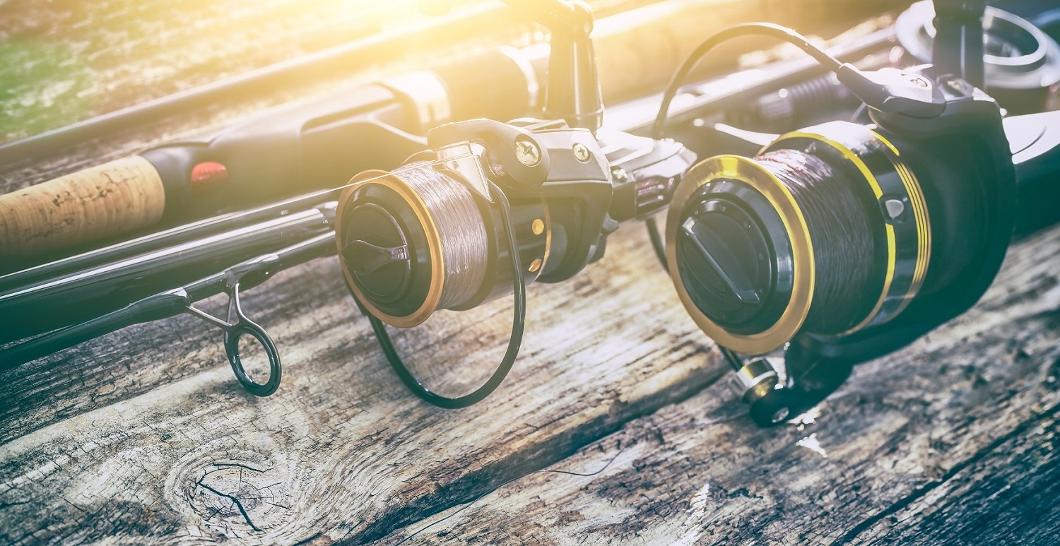 Tackle Guide Best Spinning Reel For 2020 Bc Fishing Journal