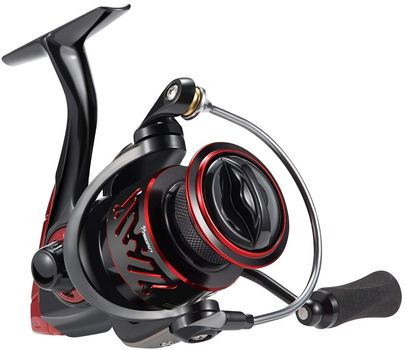 Piscifun Honor XT Spinning Reel