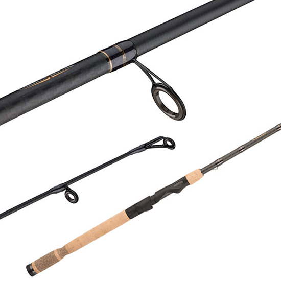 Tackle Guide: Best Spinning Rod for 2019 - BC Fishing Journal