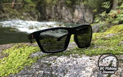 A New View of the Water with Ryders Eyewear